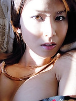 erotic Misaki set2